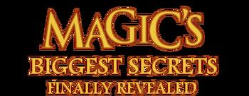 Breaking-the-magicians-code-magics-biggest-secrets-finally-revealed-tv-logo