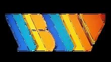 Brent Walker Film Distributors (Logo 1)