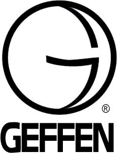 File:Geffen logo.png