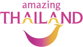 NEW-LOGO-Amazing-Thailand-