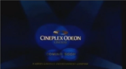 New cineplex Trailers 1