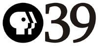Pbs39 wlvt logo