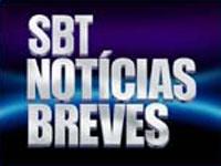 SBT Notícias Breves