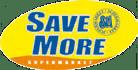 Savemore logo 1