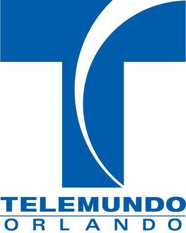 File:Telemundo Orlando.jpg