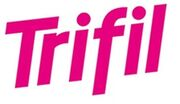Trifil logos