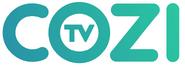 COZI TV logo