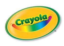 File:Crayola 2006.png