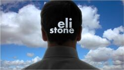 Eli stone title s1