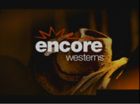 Encore Westerns ID (2005)-1