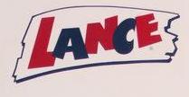 Lance2