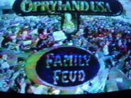 Opryland Feud '93