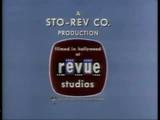 Revue-Sto-Rev-Co-Colorized