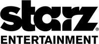 Starz-Entertainment-Logo