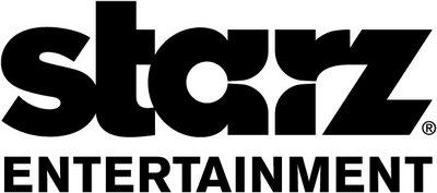 File:Starz-Entertainment-Logo.jpg