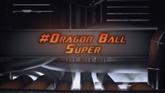 ToonamiDragonBallSupershowID20172