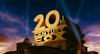 Vlcsnap-2014-02-03-12h27m12s4