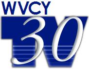 WVCY Logo