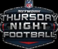 5756791040 Thursday Night Football xlarge