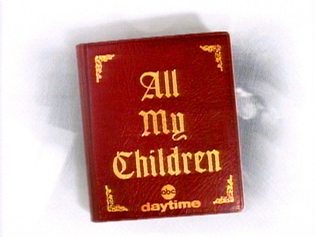 File:All my children-show1.jpg