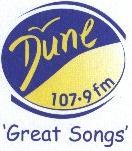 DUNE FM (1998)