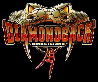 Diamondback Logo 300dpi