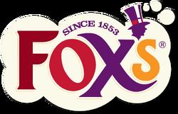 Foxs2012colourbackgrounddrop