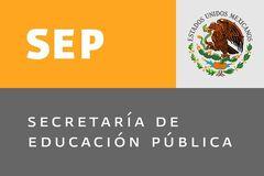 Logo-sep2007