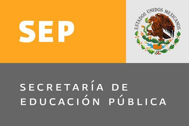 File:Logo-sep2007.jpg