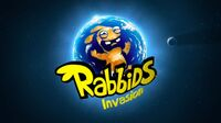 Nickelodeon Rabbids Invasion
