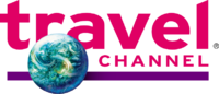 Travel Channel 1999