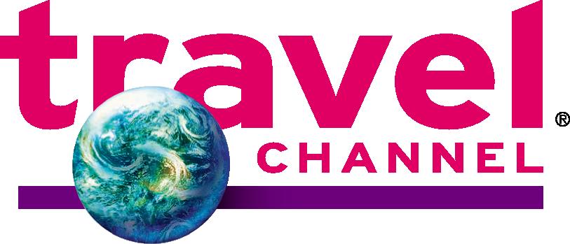 travel channel united states logopedia fandom