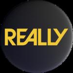 2000px-Really Circle Logo (2013) svg