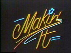 Abc makinit79