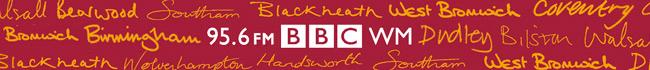 BBC WM 2004