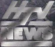 HTV News 1988