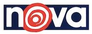Nova logo 1994