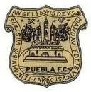 Puebla1944