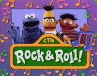 SesameStreetRock&Rolltitlecard