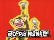 Stoopidmonkey2005 30