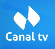 Canaltv