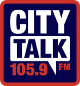 City Talk (Pre-launch)