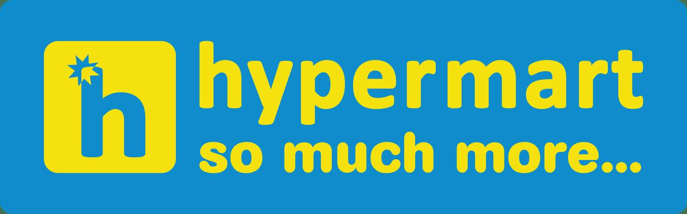 Hypermart 2015