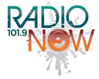 KWNW 101.9 Radio Now