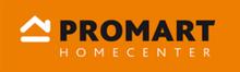 Logo de Promart