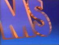 MSTV 1997