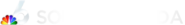 NBCMiami Main Logo