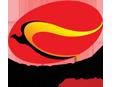 Phoenixpetroleumphils logo