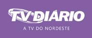 TV Diário 2014 3