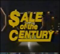 $OTC Australia 1982